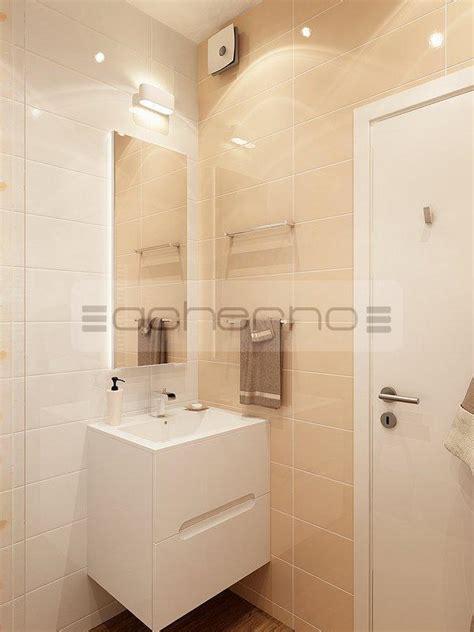 mã dchen badezimmer ideen acherno innenarchitektur ideen familiengl 252 ck
