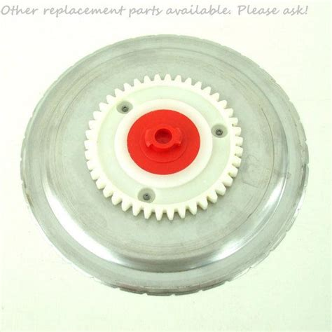 rival replacement parts rival food slicer 1044 2 replacement by lauraslastditch on zibbet