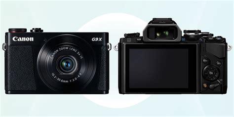 best digital 10 best cheap digital cameras 500 quality