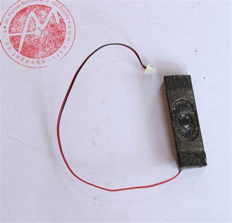Speaker Laptop Bekas jual speaker laptop asus 1015cx bekas jual beli laptop bekas kamera bekas di malang service