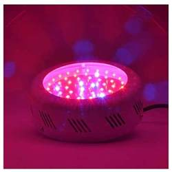300w Led Grow Light Cheap 50w Mini Ufo Led Grow Light For Indoor Growing Plant