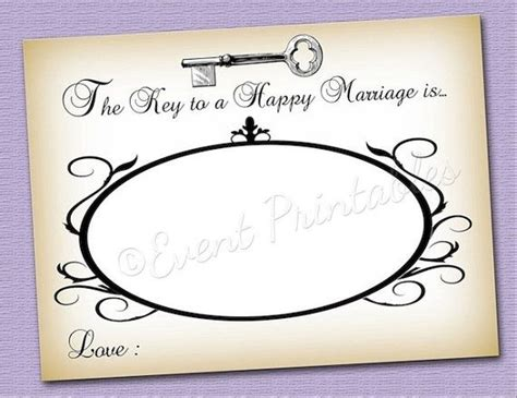 wedding wish card template 25 best ideas about marriage advice cards on