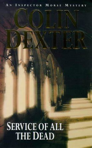 libro the way through the libro the way through the woods di colin dexter