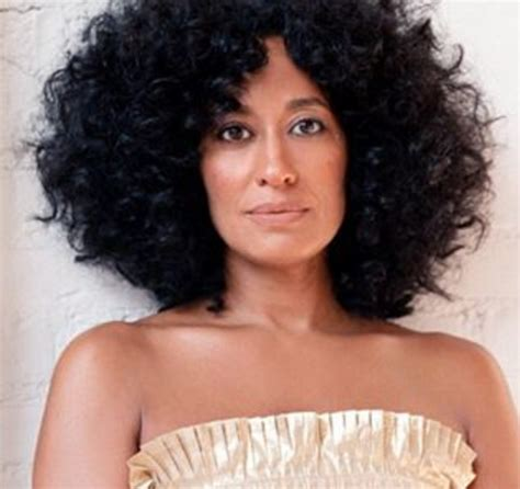 Diana Ross Hairstyles by Tracee Ellis Ross Weave Hair Styles New Hairstyles