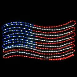 american flag lights american flag quotes and meanings quotesgram