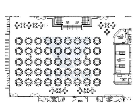 layout cafeteria cafe chairs cafeteria tables and dining furniture