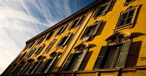 Categorie Catastali Immobili Di Lusso by Tasi Imu Tari Di Pregio Ma Non 171 Di Lusso 187