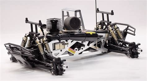 nitro rc monster truck kits exceed rc 1 8 monster truck madbeast nitro gas almost