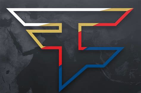 Faze Outline by Faze Logo Faze Symbol Meaning History And Evolution