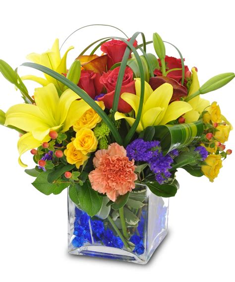 unique floral delivery 100 unique floral delivery an enchanted u0027s day same day delivery
