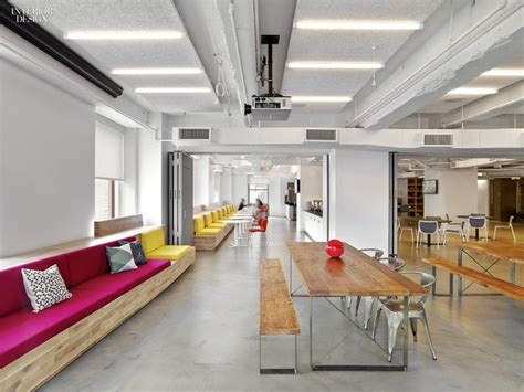tech office design 53 best images about startup tech offices on pinterest