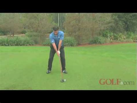nick faldo golf swing slow motion nick faldo driver slow motion 2010 youtube