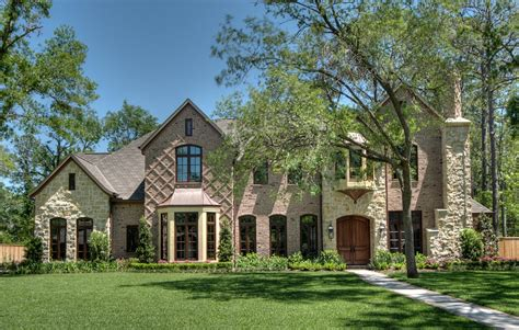 home design styles exterior 10 ways to bring tudor architectural details to your home