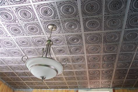 Antique White Kitchen Ideas Drop In Ceiling Tiles Brushed Nickel More Images Could