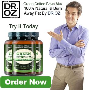 Green Coffee Extract Ashsihah Original green coffee extract supplement weight loss coffee