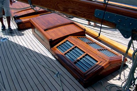 party boat hire falmouth fal wooden boat hire nilaz