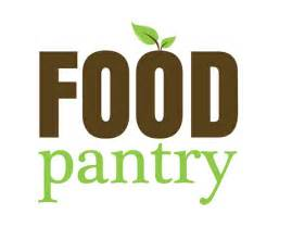 food pantry logo we are starting a new food pantry