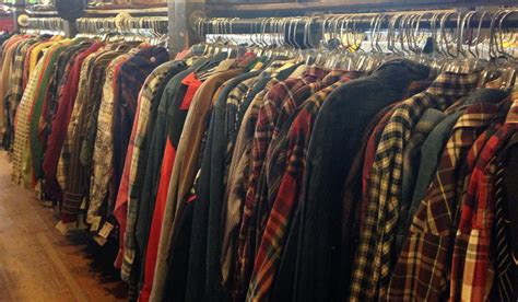 clothing stores in portland maine clothing stores