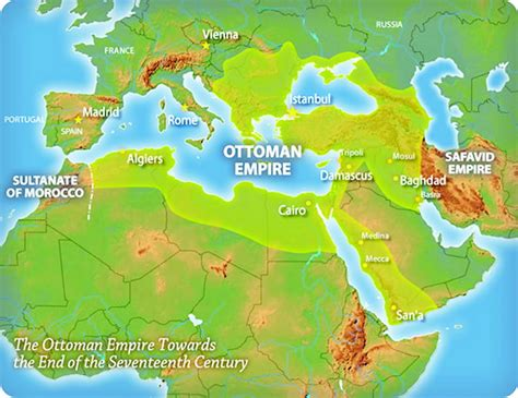 ottoman empire expansion suleyman the magnificent hurrem sultan good times