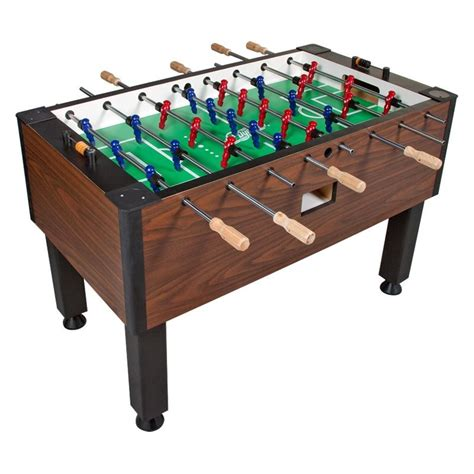dynamo big d foosball table valley gaming billiards