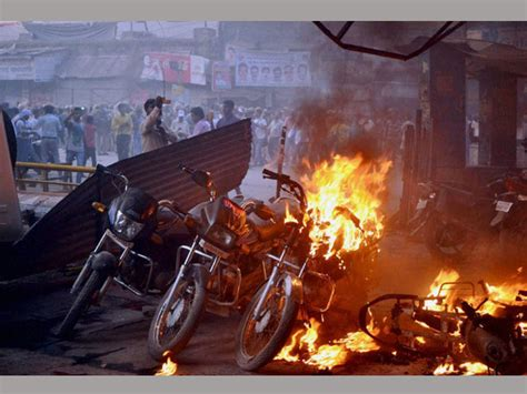 bookmyshow varanasi in pics varanasi violence schools colleges to remain