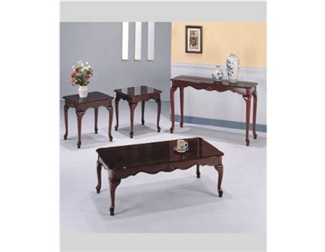 queen anne sofa table cherry finish be sure to avoid disappointment