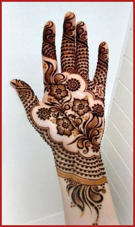 how to apply henna tattoos the 25 best how to apply henna ideas on step