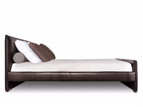 minotti letti letto venice by minotti design rodolfo dordoni