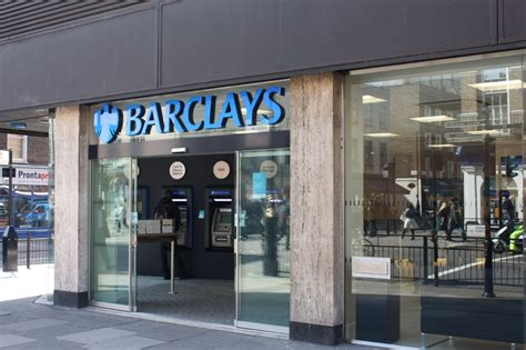 barcelys bank studies barclays bank