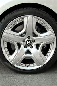 Bentley Continental Wheels 2012 Bentley Continental Gtc Wheel Photo 18