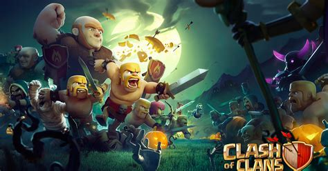 clash of clans unlimited gems apk clash of clans 6 32 unlimited gems mod apk software programer s