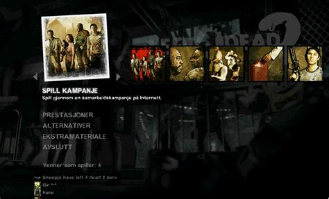 l4d2 maps how to play install custom new maps on left 4 dead 2