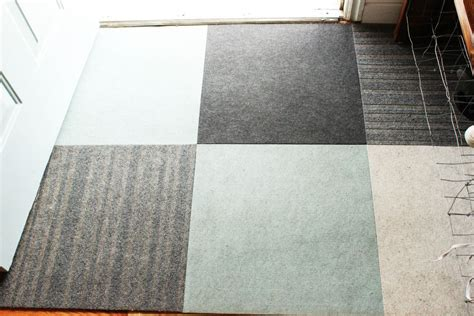 Area Rug Carpet Cleaning Area Rug Cleaning Safe And Rug Cleaning Ideas