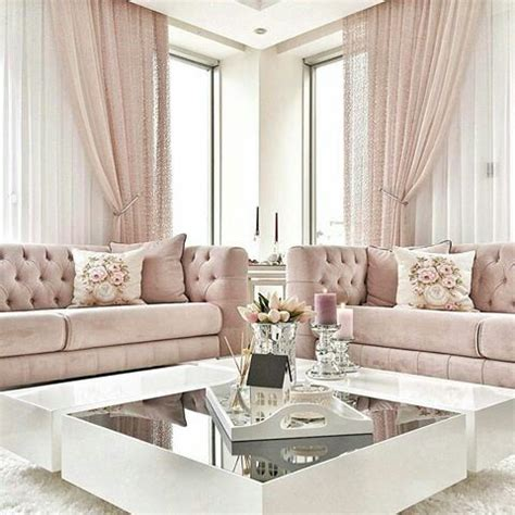 pink accessories for living room best 25 living room ideas on