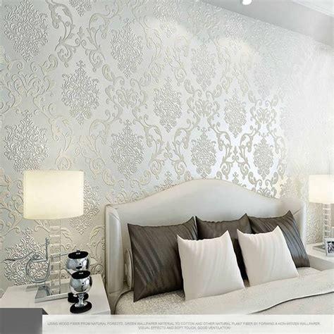 ideas  cheap wallpaper  pinterest