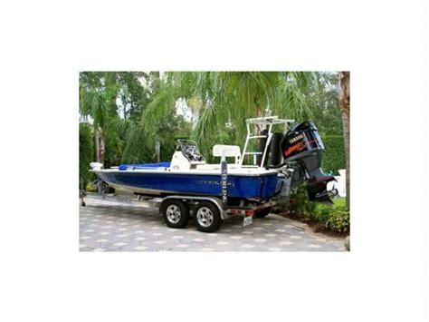 used sterling flats boats for sale sterling flats boat in florida power boats used 54495