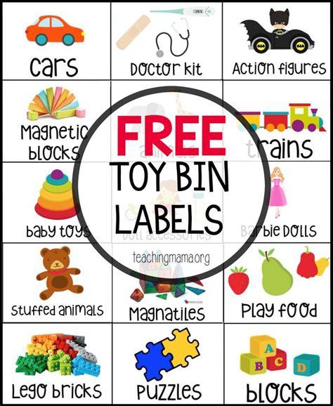 bin labels template best 25 bin labels ideas on labels bins and bin labels