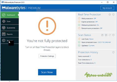 corel draw x7 kuyhaa malwarebytes anti malware premium 3 0 6 146 latest