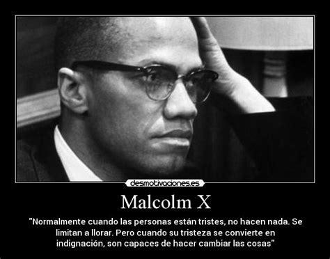 Malcolm X Memes - malcolm x memes
