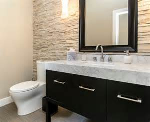 half bathroom tile ideas half bathroom with tile wall bathroom ideas