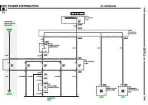 repair manuals bmw z3 2000 electrical repair