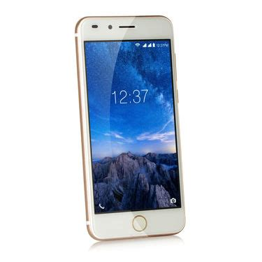 buy i kall big screen i smart phone online at best price