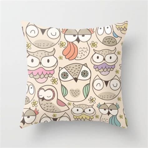 50 owl home decor items every owl lover should