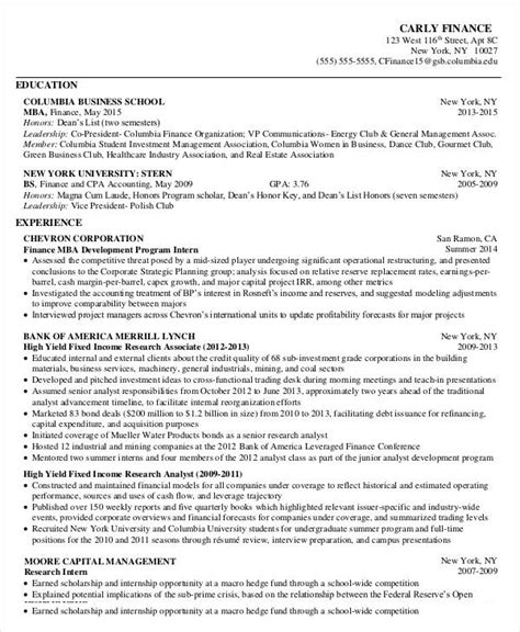 hedge fund attorney cover letter hedge fund accountant