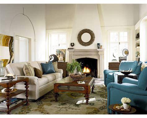 thomasville living room chairs simple choices chair living room furniture thomasville