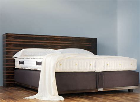 savoir bed savoir bed offers ultimate luxury beds for sleep