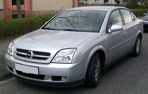 opel vectra 2003 2003 opel vectra pictures 1800cc gasoline ff manual