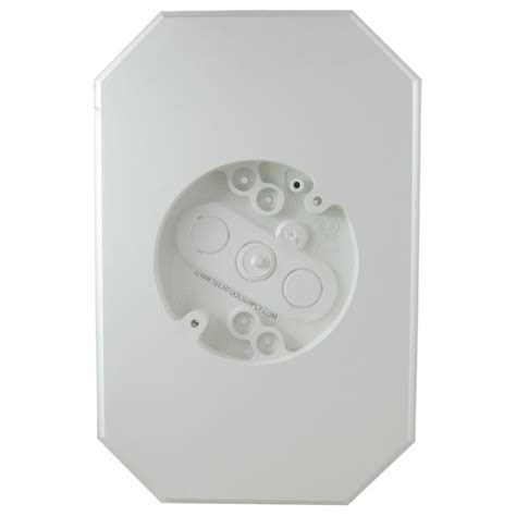 siding mounting blocks light fixtures outdoor wall light electrical box outdoor free engine