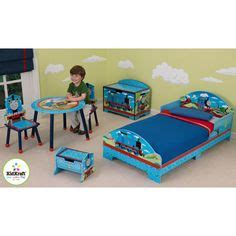 thomas and friends bedroom decor thomas friends toddler bedroom collection bundle 135