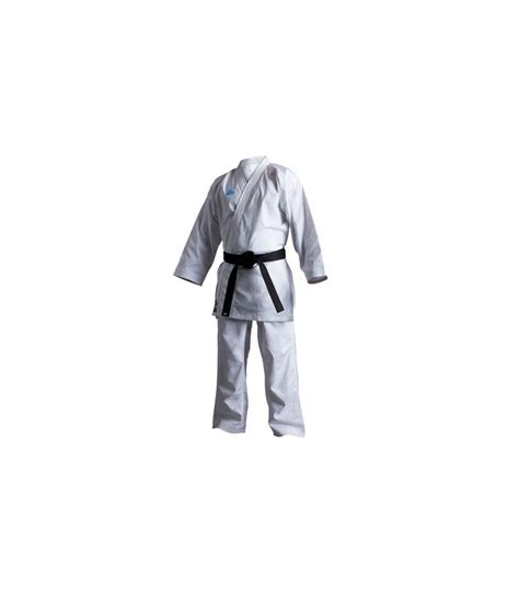 Baju Karate Shureido baju karate adidas wkf approved kumite light weight revoflex